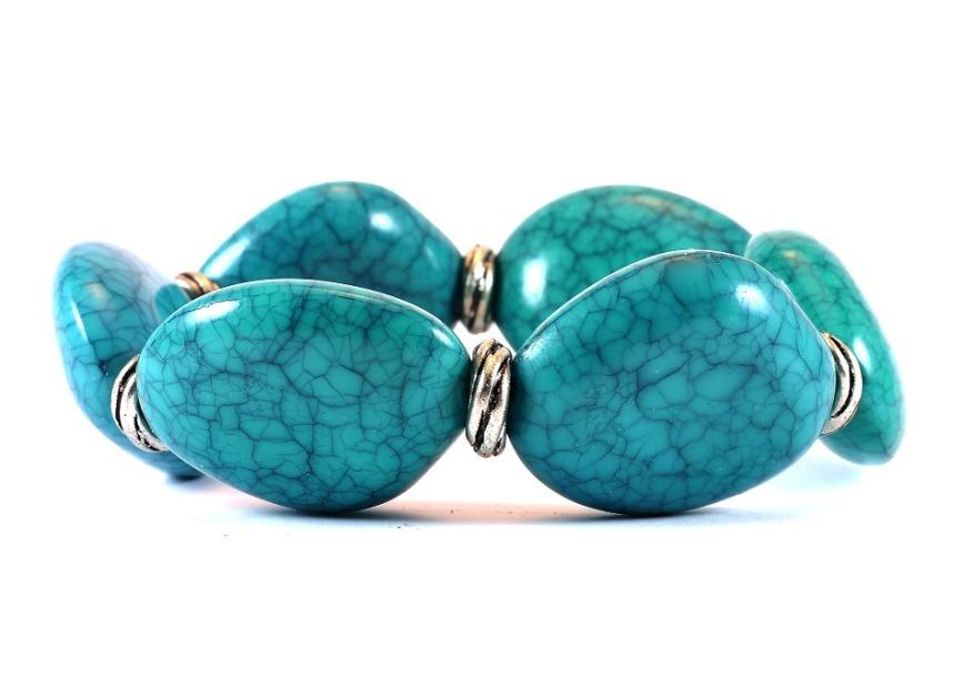 bracelet-498598_960_720