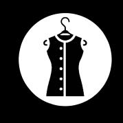 fashion-2387098_960_720
