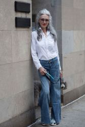 7346af39d5c3b2f53ff276752499df7d--older-women-fashion-womens-fashion