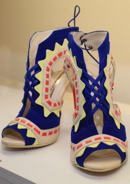 shoes-809382_960_720