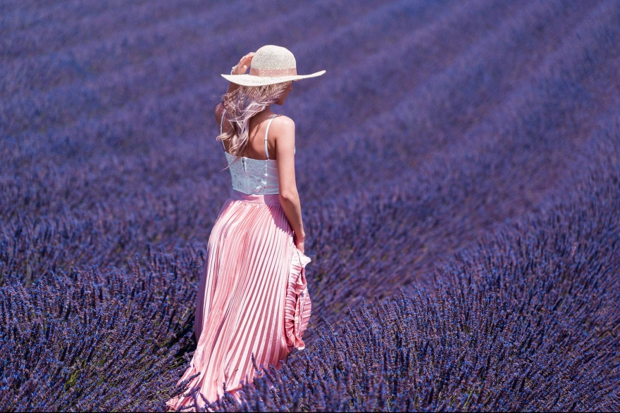 beautiful-lavender-field-free-photo-2210x1473.jpg